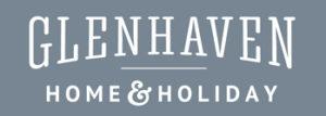 Glenhaven Home & Holiday